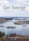 icon_om_sverige